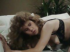 Celebrity, Group Sex, Hardcore, Pornstar