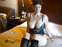 Amateur, Big Boobs, Group Sex, Hardcore, Interracial