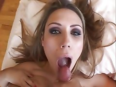 Amateur, Close Up, Cumshot, POV