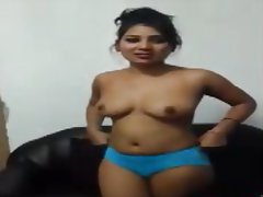 Amateur, Blowjob, Hardcore, Indian