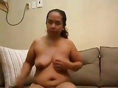 Anal, Babe, BBW, Big Butts