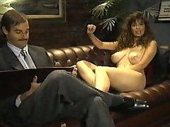 Babe, Big Tits, Brunette, Cute, Fucking