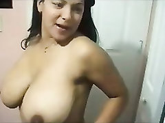 boobs big amateur indian