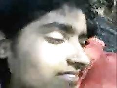 Indian, Public, Teen, Amateur