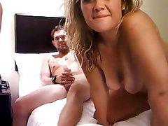 Blowjob, Group Sex, Hardcore, Webcam