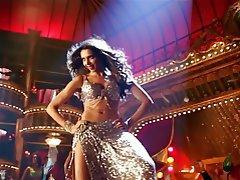 Celebrity, Indian, Latex, Lesbian, Strapon