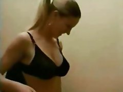 Amateur, Big Boobs, MILF, POV, Swinger