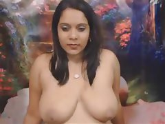 Indian, MILF, Webcam