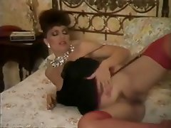 Big Boobs, Hairy, Old and Young, Pornstar, Vintage