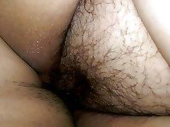 Amateur, BBW, Hairy, Nipples